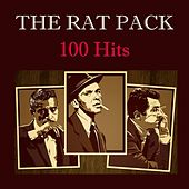 The Ratpack 100 Hits by Various Artists