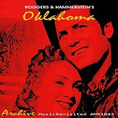 Original Soundtrack 'Oklahama' by Various Artists