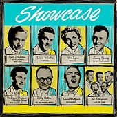 Decca Showcase Volume 5 de Various Artists