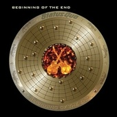 Beginning Of The End by Status Quo