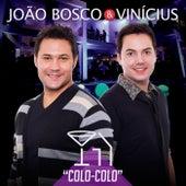 Colo Colo de João Bosco & Vinícius