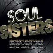 Soul Sisters by Various Artists