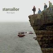 Born Again de Starsailor