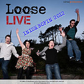 Live On Inishbofin de Loose