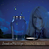 Chasing Fireflies by Sandra Phillips