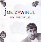 My People di Joe Zawinul
