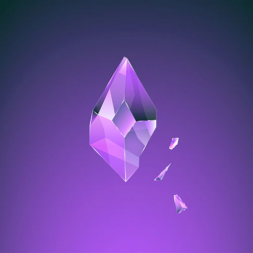 After Light (feat. AlunaGeorge) by Rustie