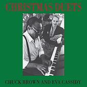 The Christmas Song / That Spirit of Christmas de Eva Cassidy