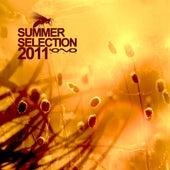 Summer Selection 2011 de Various Artists