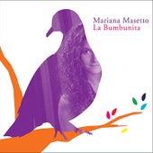 La Bumbunita by Mariana Masetto