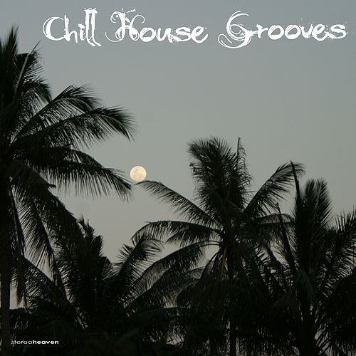 Chill House Grooves by Various Artists
