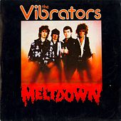 Meltdown by The Vibrators