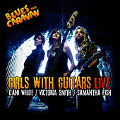 Girls With Guitars - Live by Samantha Fish