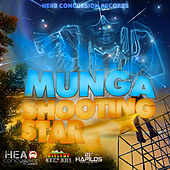 Shooting Star - Single de Various Artists