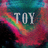 Toy by Toy