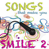 Songs That Make You Smile - Volume 2 de Various Artists
