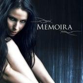 Memoira by Memoira
