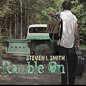 Ramble On by Steven L Smith
