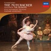 Tchaikovsky: The Nutcracker di Royal Philharmonic Orchestra