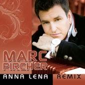 Anna Lena (Remix) van Marc Pircher