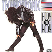 Body To Body de Technotronic