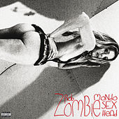 Mondo Sex Head de Rob Zombie