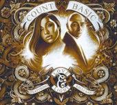 Love & Light (Deluxe Version) von Count Basic
