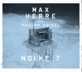 Wolke 7 von Max Herre