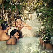 The Love Album by Anaïs