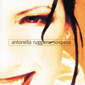 Sospesa di Antonella Ruggiero