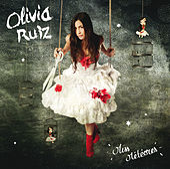 Miss Météores von Olivia Ruiz