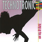 Pump Up The Jam de Technotronic
