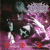 Dance Of Decembre Souls by Katatonia
