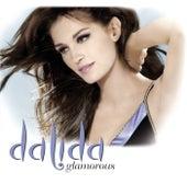 The Glamorous Dalida de Dalida