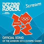 Scream by Dizzee Rascal
