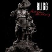 Musigg i dä Schwiiz von Bligg