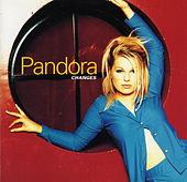 Changes de Pandora