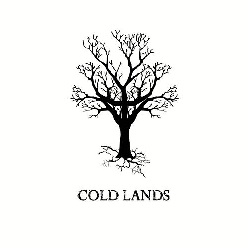 Cold Lands by Cold Lands