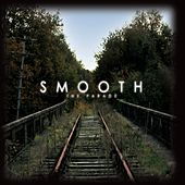 The Parade by Smooth
