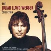The Julian Lloyd Webber Collection by Julian Lloyd Webber