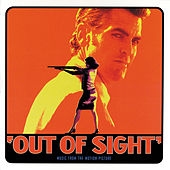 Out Of Sight de Various Artists