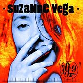 99.9 F by Suzanne Vega
