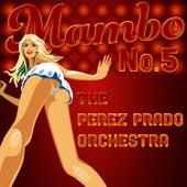 Mambo N°5 de Perez Prado