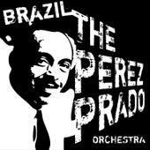 Brazil by Perez Prado