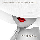 Lush Life by Julie London