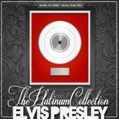 The Platinum Collection di Elvis Presley