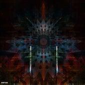 Union Redef Remix Instrumentals de Damu The Fudgemunk