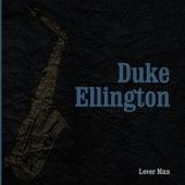 Grandes del Jazz 9 by Duke Ellington