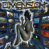 Universal de The Dimension