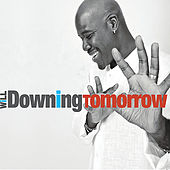 Tomorrow by Will Downing